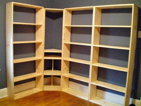 building a bookcase wall 15 best collection of build bookcase wall