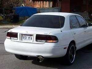 Mazdaratisixer 1996 Mazda 626 Specs  Photos  Modification Info At Cardomain