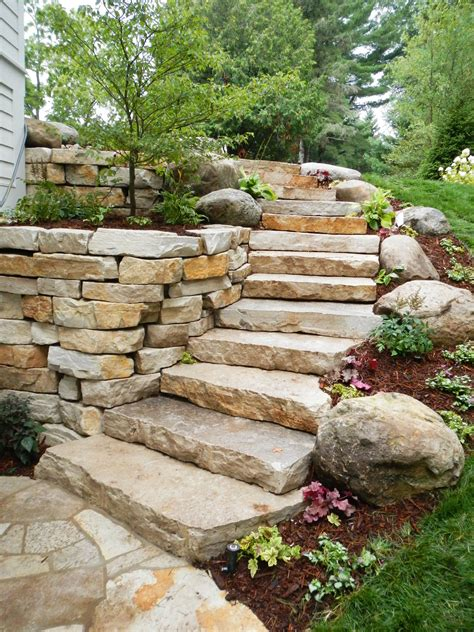stonescaping company northern nurseries ct