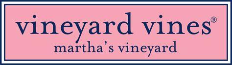 Vineyard Vines - Concourse B