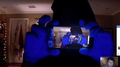 Unfriended Dark Web Trailer Is An Internet Age Nightmare