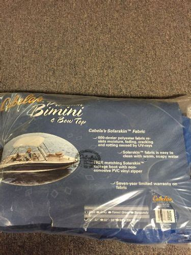 Cabela S Boat Wash by Accessories Gear For Sale Page 229 Of Find Or Sell
