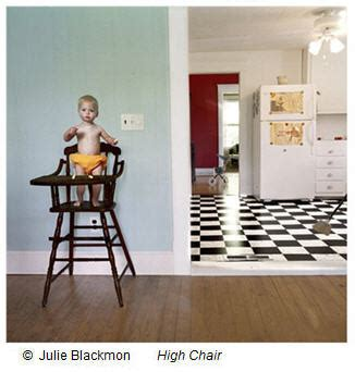 julie blackmon s domestic bliss daily plate of
