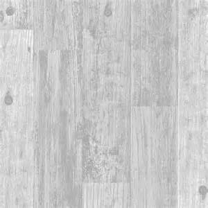 papier peint nordic wood gris papier peint papier