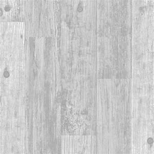 Papier Peint Rose Et Gris : papier peint nordic wood gris papier peint papier ~ Dailycaller-alerts.com Idées de Décoration