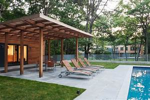 Keep, Cool, With, These, Five, Patio, Shade, Ideas