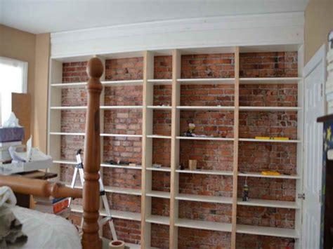 Wall Shelves Plans For Wall Shelves Plans For Wall