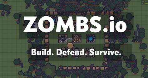 io zombs games zombies game grizix play strategy space zombie iogames unblocked tricks tips moomoo falcon defense tower lindstrom royale