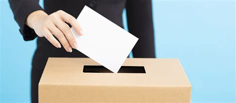2018 Elections - Brant County