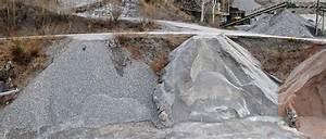 M3 Beton Berechnen : sand preise pro m3 w rmed mmung der w nde malerei ~ Themetempest.com Abrechnung