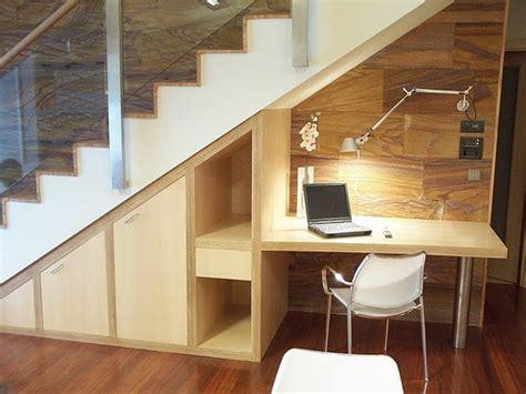 meuble sous bureau meuble sous bureau images