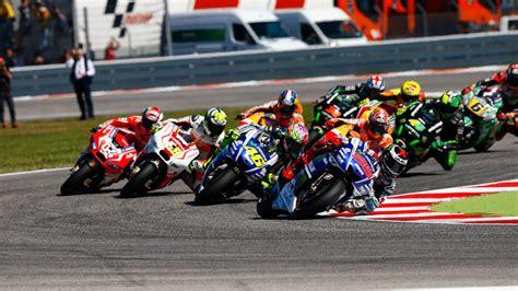 motogp wallpaper  wallpapers motos gp