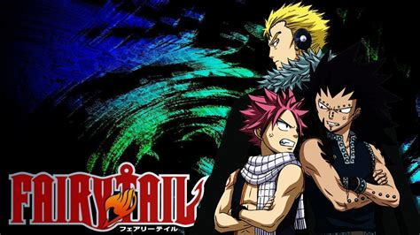 fairytail  wallpapers wallpaper cave