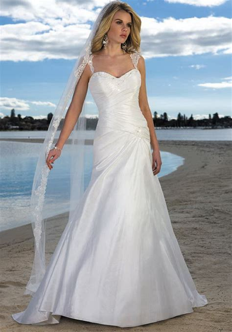 Beach Style Wedding Dresses. A Line Wedding Dresses Definition. Vintage Wedding Dresses Knutsford. Wedding Guest Dresses Revolve Clothing. 50s Style Wedding Dresses Melbourne. Wedding Guest Dresses For 16 Year Olds. What Wedding Dress Style Is Right For My Body. Wedding Dresses Plus Size Ireland. Blue Wedding Dress Hanger