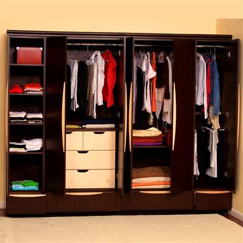 Bedroom Cabinet Design Philippines by Terrific Small Closet Design Ideas Bedroom Cupboard