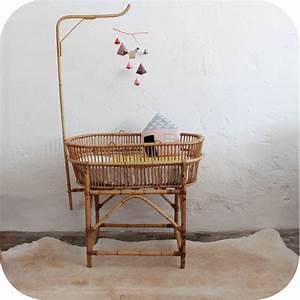 Parc Bébé Ikea : mobilier b b photo lit bebe evolutif ~ Teatrodelosmanantiales.com Idées de Décoration