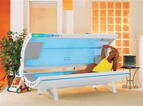wolff tanning beds sunquest pro 24 rs wolff system