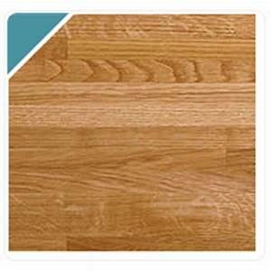 Huile De Lin Plan De Travail : table traiteur huile pour plan de travail en bois ~ Melissatoandfro.com Idées de Décoration