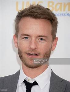 Christopher Masterson Net Worth, Bio 2017-2016, Wiki ...