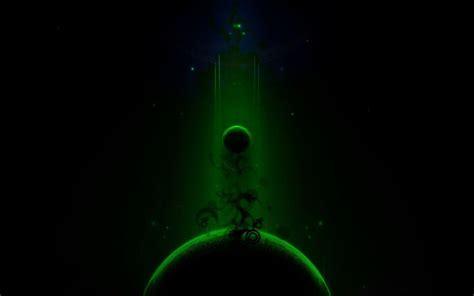 Neon Green Wallpapers  Wallpaper Cave