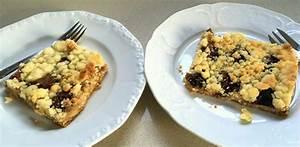 Mit Kindern Backen : rhabarber muffins mit kindern backen ~ Eleganceandgraceweddings.com Haus und Dekorationen