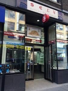 Bureau De Change Horaire D39ouverture 477 Rue Sainte