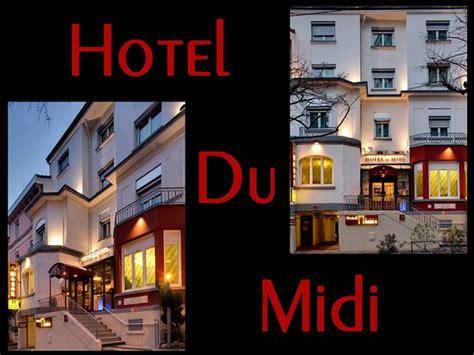 si e casino etienne hôtel du midi etienne 53 fotos comparação de