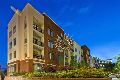 mcbee apartments greenville sc apartment finder