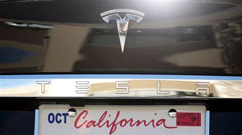 35+ Tesla 3 Camera Date Wrong PNG