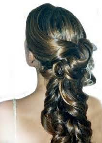 wedding updos for hair wedding hairstyles for hair wedding hairstyles