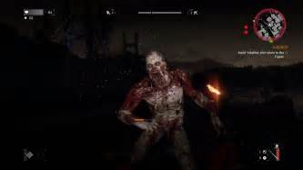 Dying Light Be The Zombie by Dying Light Review The Best Zombie Survival Video Game