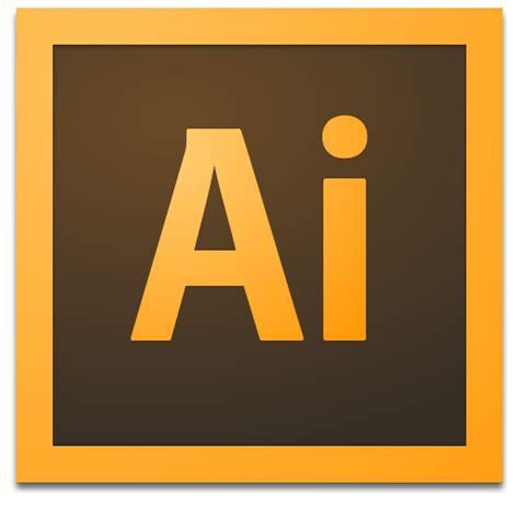 file adobe illustrator icon cs6 png
