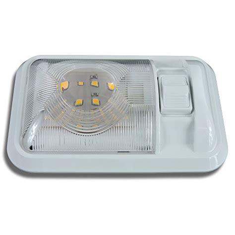 rv interior lighting 12v led rv ceiling dome light rv interior lighting for