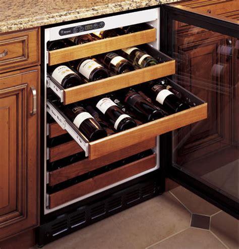 zdwiwii ge monogram wine reserve monogram appliances