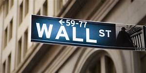 Wall Street Uses Corporate Media To Rob You Blind Video