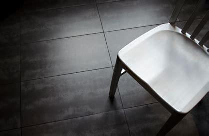 renovation cuisine laval céramique laval magasin céramique au sommet soligo tile