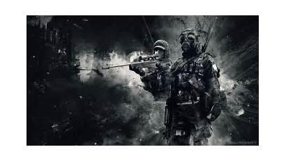 Battlefield Wallpapers Ops Tactical Desktop Spec Military