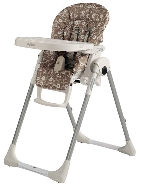 chaise peg perego prima pappa diner 28 images peg perego prima pappa diner high chair brown