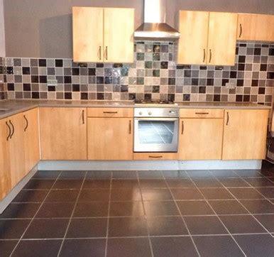 Latest Kitchen Tiles Design Ideas For Modular Kitchen