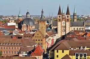 Vier Jahreszeiten Würzburg : 10 tipps f r w rzburg fr nkische metropole am main ~ Buech-reservation.com Haus und Dekorationen