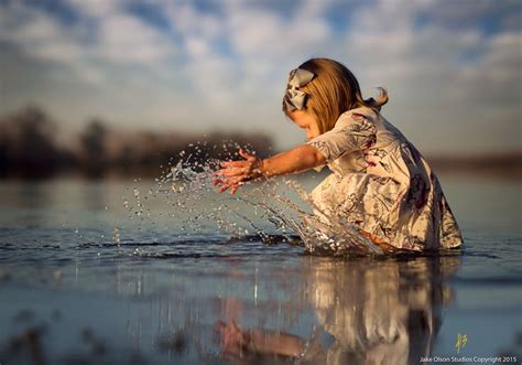 Best Images About Jake Olson Studios Diii