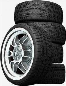 Car Tyre Png  U0026 Free Car Tyre Png Transparent Images  1834