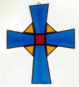 Cross Art  Cross
