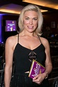 Hannah Waddingham – Acting For Others Golden Bucket Awards ...