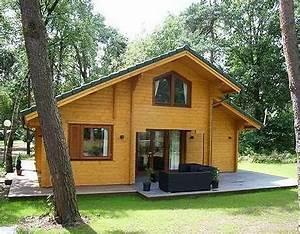 Holz Gartenhaus Winterfest : die aktuellen bauvorhaben in ostfriesland dr jeschke ~ Whattoseeinmadrid.com Haus und Dekorationen