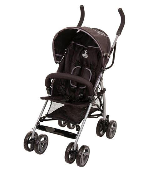 kinderwagen test 2018 babycab sitzbuggy max im test kinderwagen test 2018