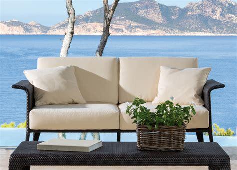 garden sofa garden sofas contemporary garden furniture