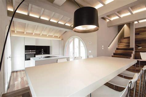 minimal interior minimal interior of villa rachele biancalani architecture design the architects diary