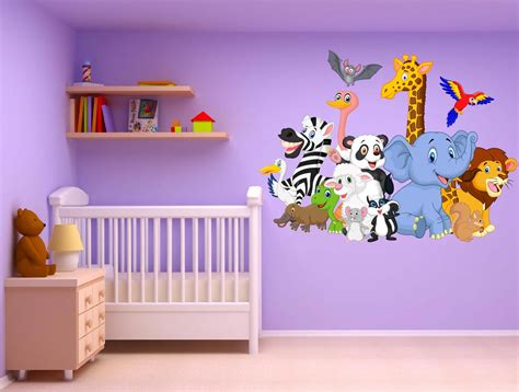 sticker chambre garcon stickers bebe garon pas cher 28 images 1000 images