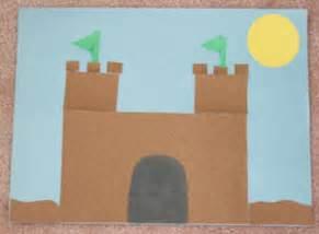 castle craft ideas creative mode gateway s ministry 1243